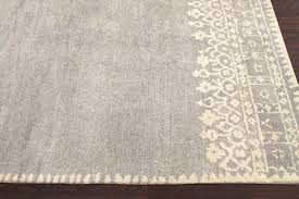 area rugs in knoxville tn