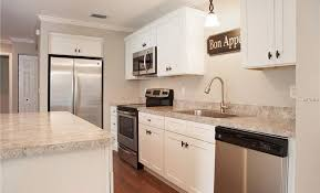 cost of new kitchen cabinets. White Kitchen Cabinets In New Renovation Cost Of