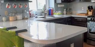 kitchen countertop paint kits intended for provide propertywebsite with photo gallerydiy painted countertop