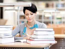 essay writer for hire research papers  essay writing services