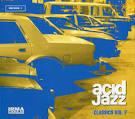 Acid Jazz Classics, Vol. 2