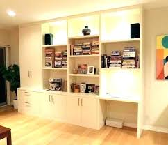 wall units bedroom storage astounding ikea cabinet unit contemporary bedr