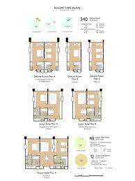 small hotel designs floor plans onvacations wallpaper
