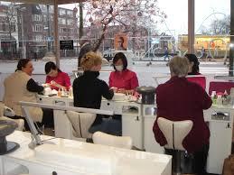 Centrum - inntel Hotels, rotterdam