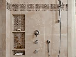 bathroom tile shower shelves corner shelf can be ceramic for glass tile shower shelf shelves