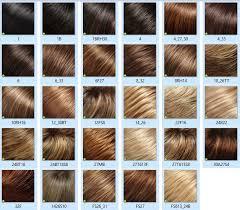 Meg Wig Style Jon Renau Mono Top Jon Renau Wigs