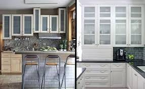 kitchen glass cabinet kitchen gallery for kitchen cabinet glass door styles gallery for kitchen cabinet glass