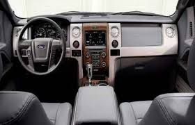 2018 ford bronco. beautiful 2018 2018fordbroncointerior to 2018 ford bronco
