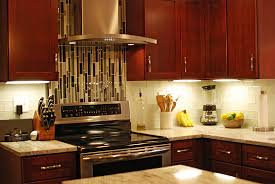 popular kitchen backsplash designs behind stove unique hardscape design ur27