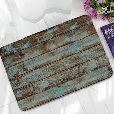 fantastic ultra thin bath rug with thin bathroom rugs thedancingpa