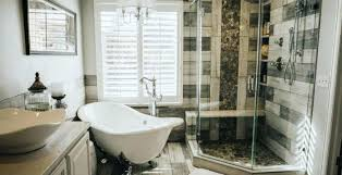 bathroom remodeling des moines ia. Bathroom Remodel Des Moines Remodeling Tips And Recommendations  West . Ia M