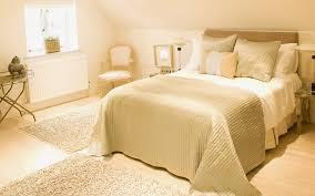 comforter pale pink bedding rose gold comforter black cream bedding white sheets and comforter white comforter full pretty white
