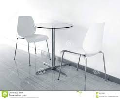 Chair And Coffee Table Royalty Free Stock Photo Image - Coffee table with chair