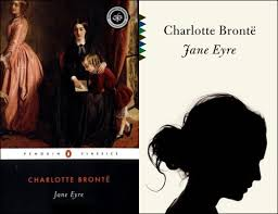 book review jane eyre by charlotte bronte pretty books