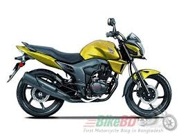 honda motorcycles 2015. hondacbtriggerpriceinbangladesh2015 honda motorcycles 2015 l