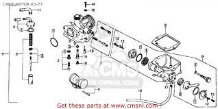 honda cl70 wiring wiring diagram for you • wiring diagram honda cl70 wiring diagrams scematic rh 29 jessicadonath de honda cl90 honda cl70 wiring