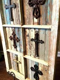 old wooden window frames old window craft ideas best ideas old window crafts wooden frames window
