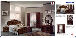 Luxor Bedroom Furniture White Bedroom Chairs Uk