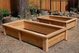 garden box plans.  Garden Getting Excited For The Cedar Garden Boxes We Are Going To Build Uses  Fence Pickets Throughout Garden Box Plans