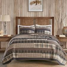 heavy winter quilts. Modren Heavy On Heavy Winter Quilts E