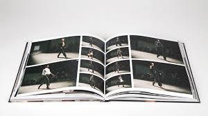 professional photography portfolio book