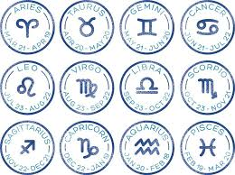 Geek Zodiac Chart Astrology 101 Whats Your Zodiac Sign And What Does It Mean