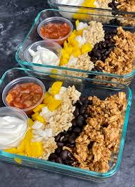Low calorie turkey chili #sundaysupperbasic n delicious. 10 Ground Turkey Recipes To Meal Prep This Weekend Organize Yourself Skinny
