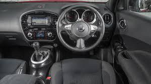 nissan juke 2015 interior.  Nissan Nissan Juke Dashboard For 2015 Interior