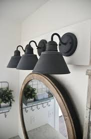 farmhouse style lighting fixtures. Full Size Of Bathroom Lighting:farm Style Lighting Farmhouse See How To Fixtures A