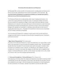 Logic Manager Risk Assessment Template. Manager Assessment Form ...