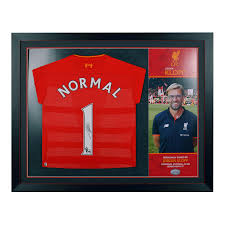 Liverpool Bedroom Accessories Football Souvenirs Liverpool Fc Official Store