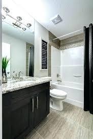 silicone caulk drying time caulking around bathtub with silicone caulk ge silicone sealant curing time bathroom