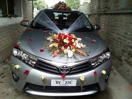 Wedding Car Decorate Wedding Cars Decoration Ideas Pictures Hd Wallpapers Hd