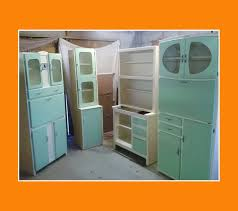 celebrating 1920 60s vintage kitchen cabinets