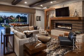 Model Homes Interiors Model Homes Interior Design In Phoenix And Enchanting Pictures Of Model Homes Interiors
