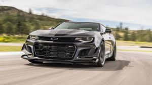 2018 chevrolet camaro zl1 1le.  zl1 2018 camaro zl1 1le photo 14  and chevrolet camaro zl1 1le