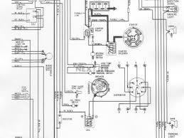 file ts185 wiring diagram newjpg wiring diagram imperial wiring diagrams get image about wiring diagram