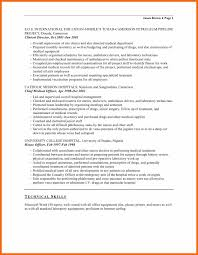 100 Phlebotomist Sample Resume Military Chef Sample Resume