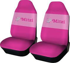 creative saddle blanket seat covers q6844373 large size of car seat car seat covers car