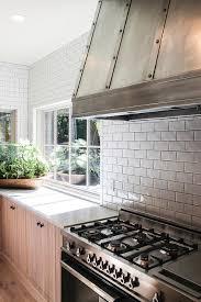 rustic tile kitchen countertops. Exellent Kitchen White Subway Tiles With Black Grout Cottage Kitchen Throughout Rustic Tile  Remodel 16  On Countertops K