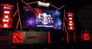 dota 2 news 16 teams 8 direct invites 1m dollars enter the
