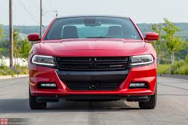 auto buzz ~ 07 08 15 2015 dodge charger v6 awd rallye 3 of 13