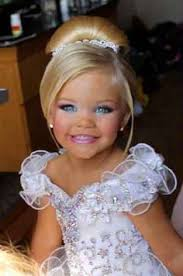 first beauty pageant tips for kids beauty pageant pageants and  bailey baby pageanttoddler