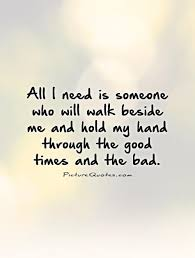 Companionship Quotes Mesmerizing Quotes About Good Companionship 48 Quotes