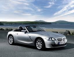 Coupe Series 2004 bmw roadster : 2004 bmw - photo and video reviews   All-Moto.net