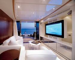 Small Televisions For Bedrooms Make Your Living Room Theater Design Ideas Amaza Design