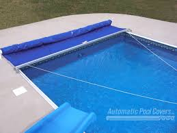 pool covers you can walk on. Formalebeaut Automatic Pool Covers You Can Walk On