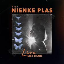 Onder het mom van 'going places', een heel nieuw album ondergedompeld in verse nienke jus, met iedere maand een. Lucky Number 7 Live By Nienke Plas