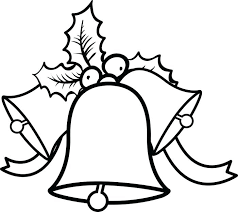 Small Picture bell coloring pages vonsurroquen