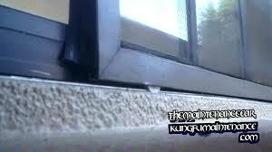 pella patio door parts sliding screen door parts repair sliding patio door sliding door replacement handles
